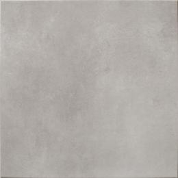 Carrelage sol extérieur moderne Béton Ciré gris R11 60*60 cm