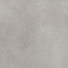 Béton Ciré gris R11 60*60 cm