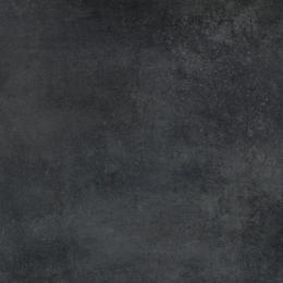 Carrelage sol extérieur moderne Béton Ciré antracita R11 60*60 cm
