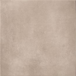 Découvrir Béton Ciré beige R11 60*60 cm