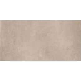 Découvrir Béton Ciré beige R11 30*60 cm