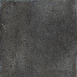 Découvrir Calcaria 2.0 coal R11 90*90cm