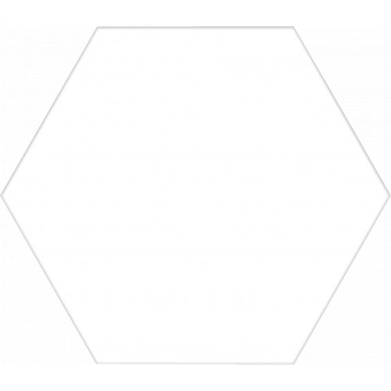 rakuni white 25*25 cm