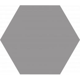 Découvrir Rakuni grey 25*25 cm