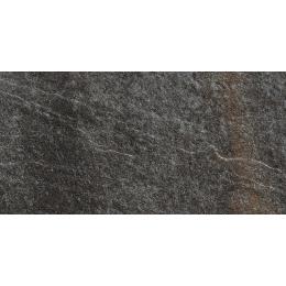 Découvrir minéral nero R9 45*90cm