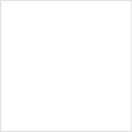 Découvrir Lysa uni white 25*25 cm