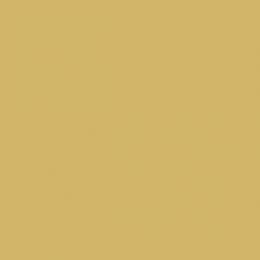 Découvrir Lysa uni dandelion 25*25 cm