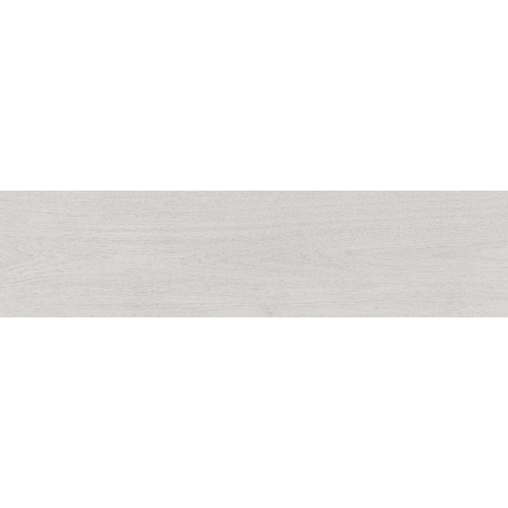 Tree white 22.5*90 cm