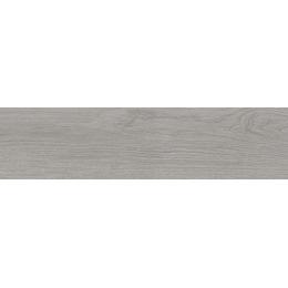 Découvrir Tree grey 22.5*90 cm