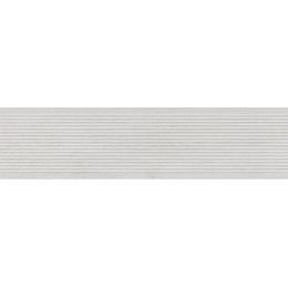 Carrelage sol extérieur effet bois Tree deck white R11 22.5*90 cm