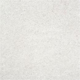 Dalle extérieur Dylan blanc R11 60*60 cm