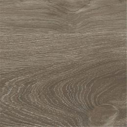 Dalle extérieur effet bois Paco noyer R11 60x60 cm