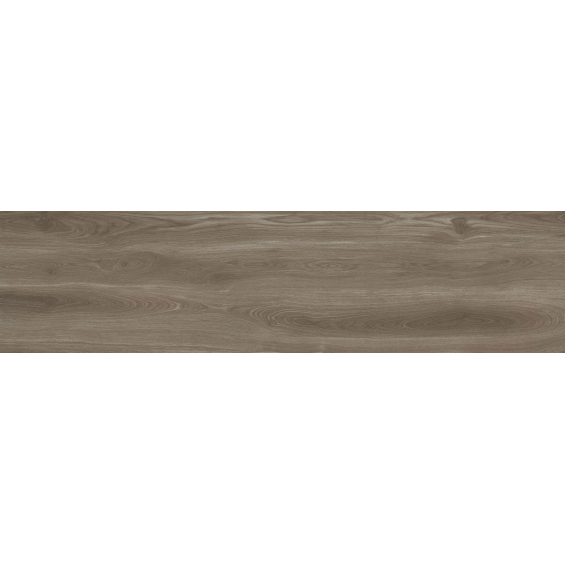 Elégance walnut 23x120 cm