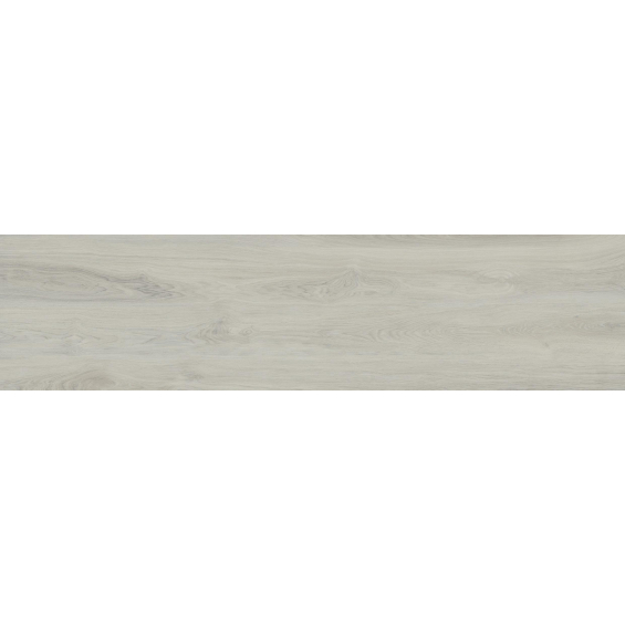 Elégance white 23x120 cm