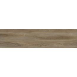 Découvrir Elégance oak R11 23*120 cm
