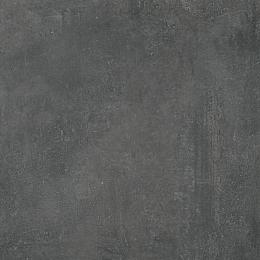 Découvrir Modo ardesia 60*60 cm