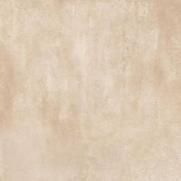 Découvrir Grestone beige 80*80 cm