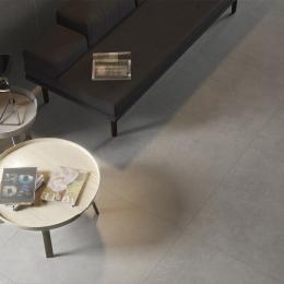 Carrelage sol moderne City ceniza 60*60 cm