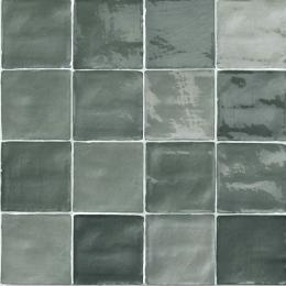 Découvrir Zellige mix grey 10*10 cm