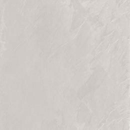 Découvrir Roma bianco R11 80*80 cm