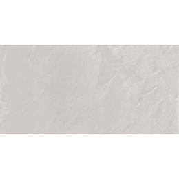 Découvrir Roma bianco R11 60*120 cm