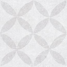 Découvrir Minelli etana white 20*20 cm