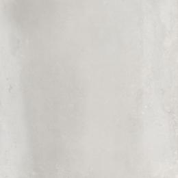 Découvrir Chrome white 60*60 cm