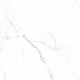 Carrelage sol et mur effet marbre brillant Hotel brillo 75*75 cm