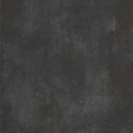 Découvrir Magnétik dark 59.5*59.5 cm