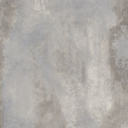 Découvrir Magnétik grey 59.5*59.5 cm
