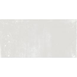 Magnétik white 60*120 cm