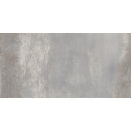 Découvrir Magnétik grey 60*120 cm