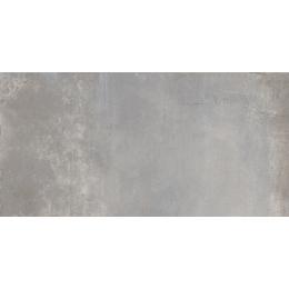 Magnétik grey 60*120 cm
