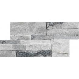 Découvrir Brik grigio 18*35 cm