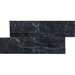 Découvrir Brik grafite 18*35 cm
