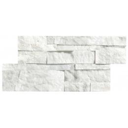 Découvrir Brik Bianco 18*35 cm