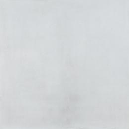 Dalle extérieur Max Perla R11 76*76 cm