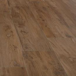 Séquoia oak R11 23*120 cm