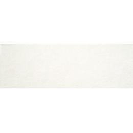 Carrelage mur Sélène indiga white 40*120