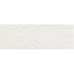 Découvrir Sélène decor laurent silver 40*120 cm