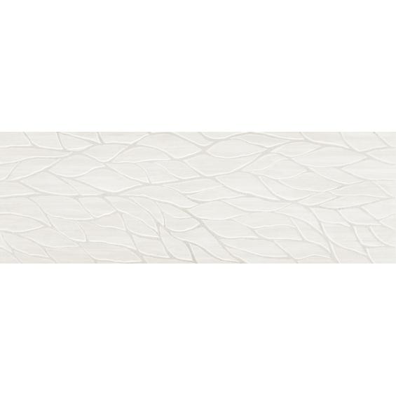 Sélène decor laurent silver 40*120 cm