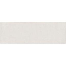 Carrelage mur Laura blanco 25*75 cm
