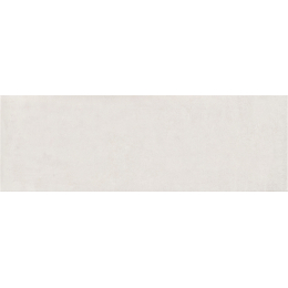Découvrir Laura blanco 25*75 cm