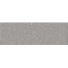 Carrelage mur Laura gris 25*75 cm