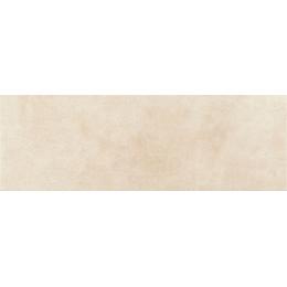 Carrelage mur Laura beige 25*75 cm