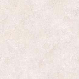 Carrelage sol brillant Florence ivory 60*60 cm