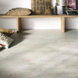 Soleras White 16,4*99,8 cm