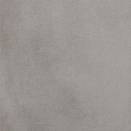 Carrelage sol moderne Prisme Gris 59,2*59,2 cm