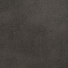 Carrelage sol moderne Prisme Graphite 59,2*59,2 cm