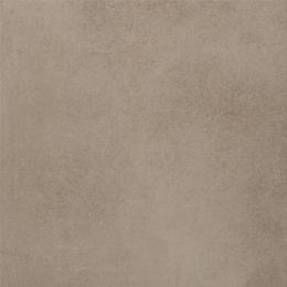 Découvrir Prisme Taupe 59,2*59,2 cm